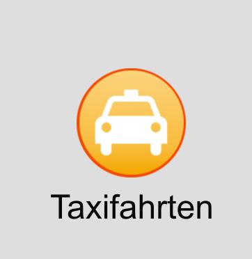 Taxifahrten in Zeulenroda