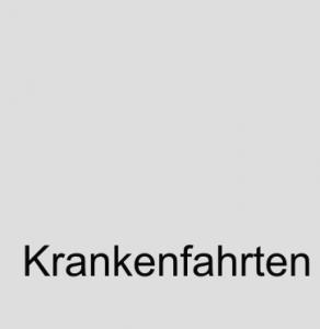 icon-krankenfahrtenNEU