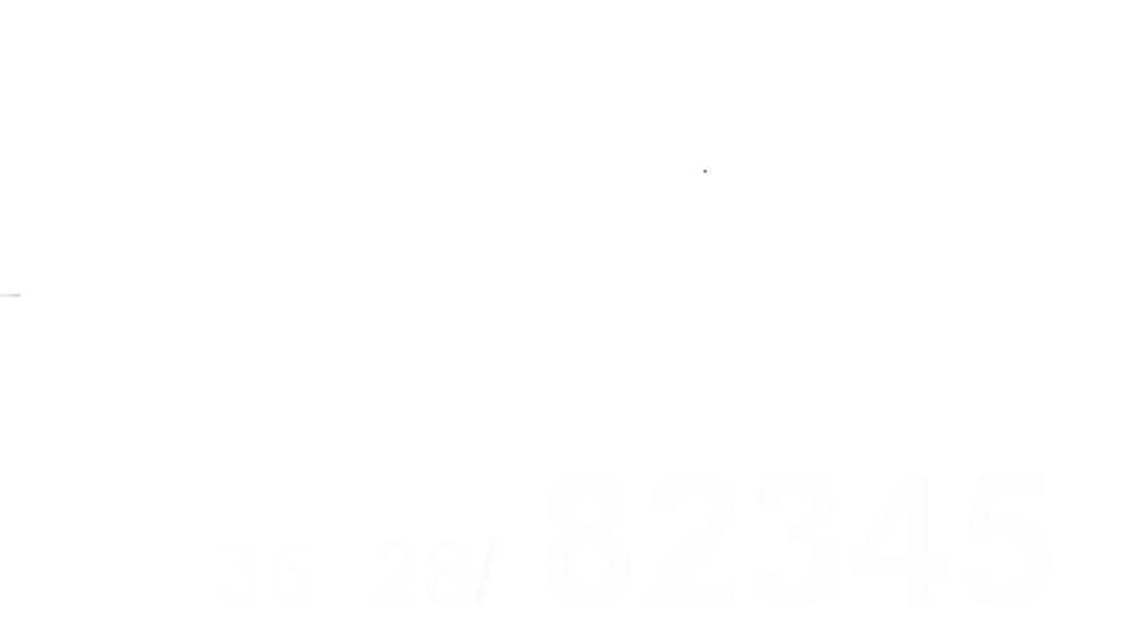 Taxi zeulenroda bei Nacht